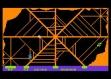 logo Emulators GUARDIANS OF THE GORN [ATR]